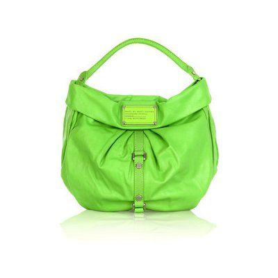 Marc-by-Marc-Jacobs-Lil-Riz_E8747C6D
