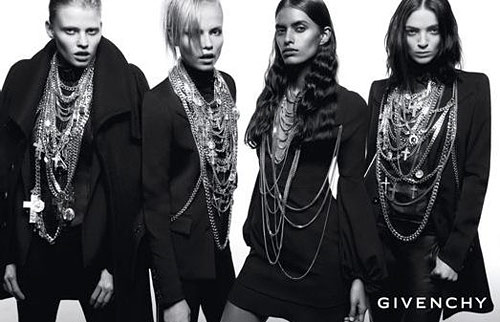 lmenon_08fall_givenchy