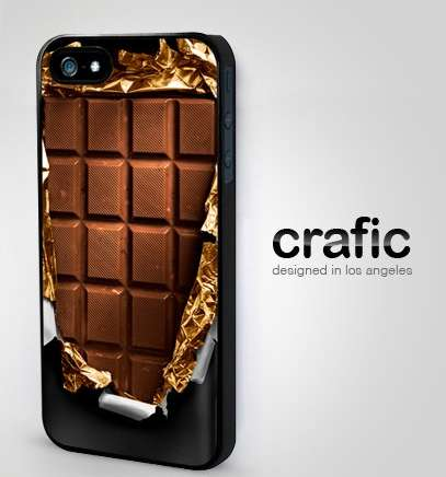 chocolate-bar-iphone-5-case $19.50