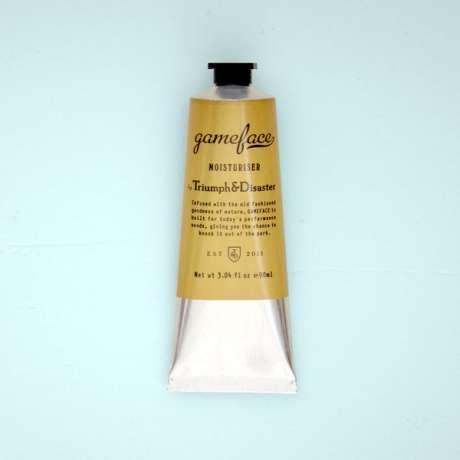 gameface-moisturizer