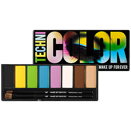 makeupforevertechnicolor palette-main-Lhero
