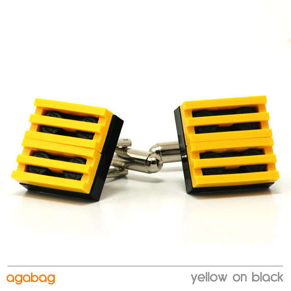xlego-cuff-links.jpeg.pagespeed.ic.gNsGSLse93